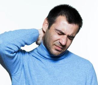 Тяжелые острые головные боли